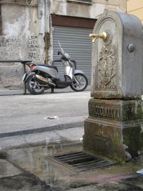 K1600_Sicilia Maggio 2010 (10)