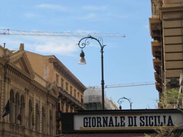 K1600_Sicilia Maggio 2010 (4)