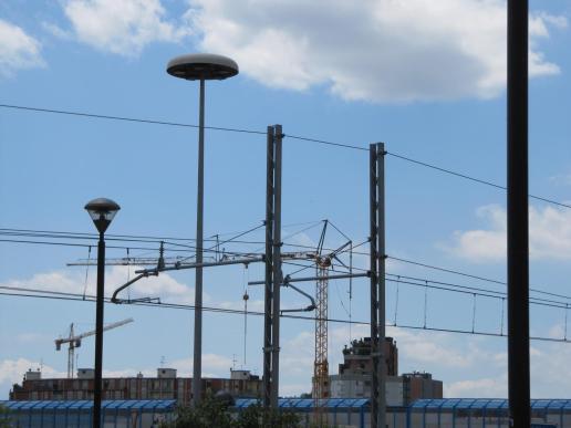 K1600_Bologna Giugno 2013 (11)