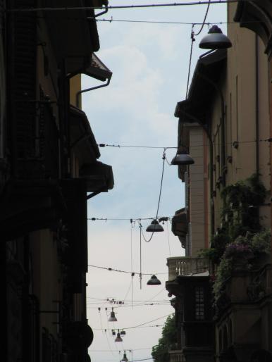 K1600_Bologna Giugno 2013 (15)