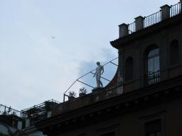 K1600_Bologna Giugno 2013 (20)