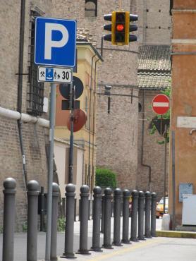 K1600_Bologna Giugno 2013 (9)