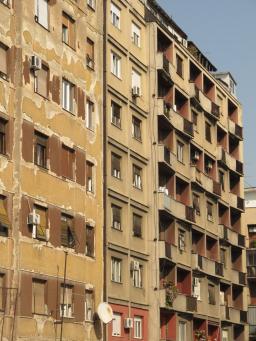 K1600_Kosovo 2011 1122
