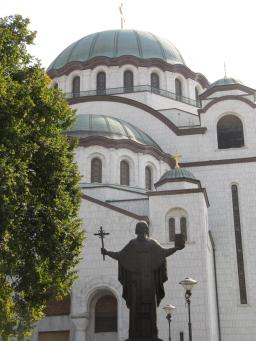 K1600_Kosovo 2011 1123