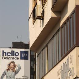 K1600_Kosovo 2011 1130
