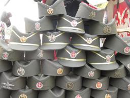 K1600_Kosovo 2011 1158