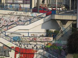 K1600_Kosovo 2011 1166