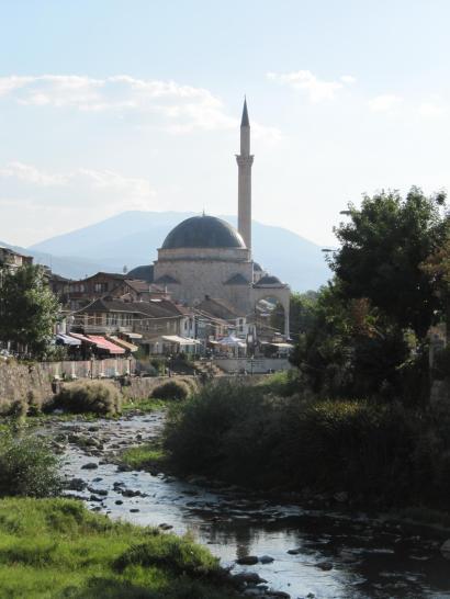 K1600_Kosovo 2011 (8)