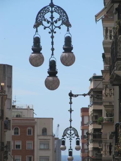 K1600_Tarragona 2011 (1)