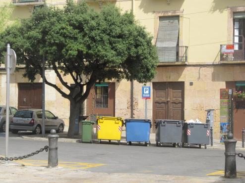 K1600_Tarragona 2011 (10)