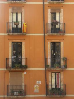 K1600_Tarragona 2011 (12)