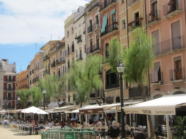 K1600_Tarragona 2011 (3)