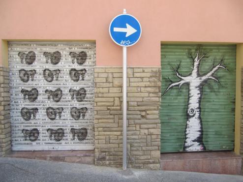 K1600_Tarragona 2011 (4)
