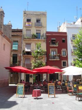 K1600_Tarragona 2011 (6)
