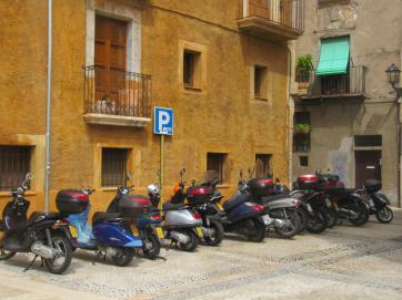 K1600_Tarragona 2011 (8)
