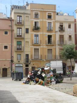 K1600_Tarragona 2011 (9)