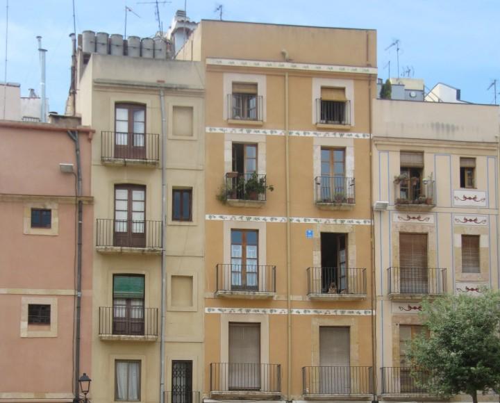 Spanien mit Tim 2011 346