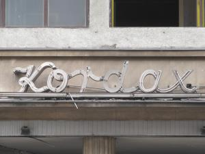 K1600_Budapest August 2014 (13)
