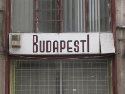 K1600_Budapest August 2014 (27)