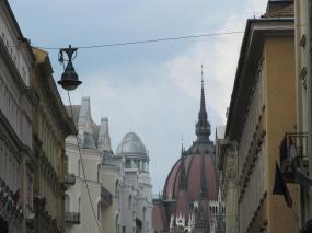 K1600_Budapest August 2014 (7)