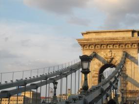 K1600_Budapest August 2014 (8)