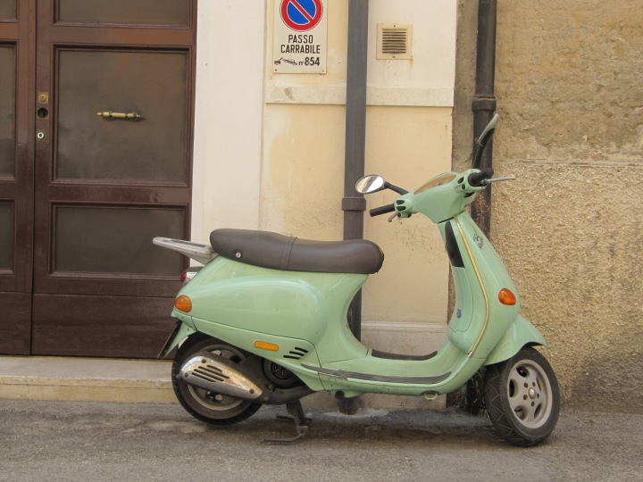 Bologna Giugno 2013 (7)