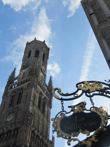 Brügge, März 2011 052