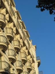K1600_Barcelona Mai 2012 (12)