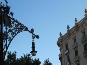 K1600_Barcelona Mai 2012 (13)