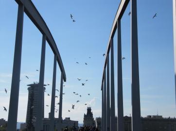 K1600_Barcelona Mai 2012 (5)