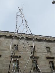 K1600_Barcelona Mai 2012 (8)
