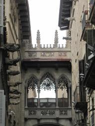 K1600_Barcelona Mai 2012 (9)
