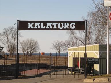 K1600_Tallinn April 2013 (20)