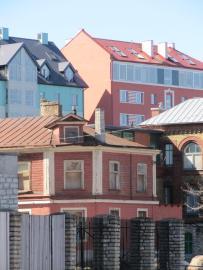 K1600_Tallinn April 2013 (4)