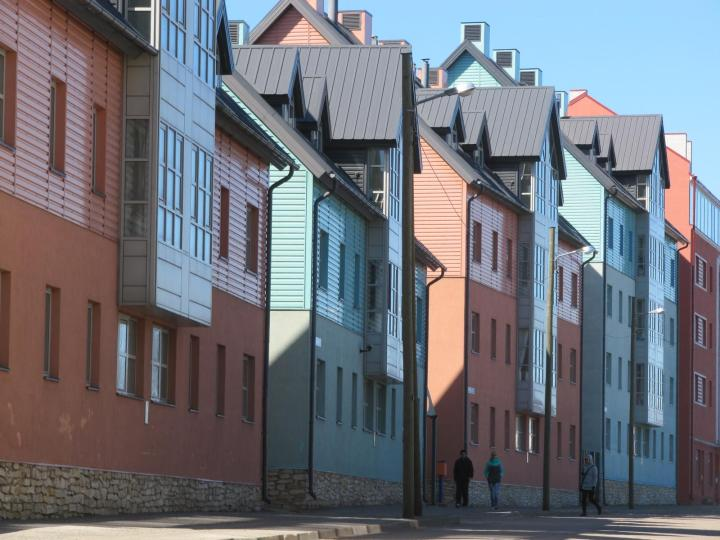 K1600_Tallinn April 2013 (5)