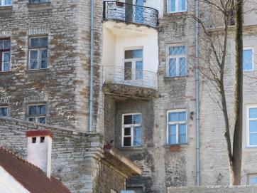K1600_Tallinn April 2013 (7)