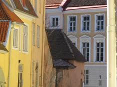 K1600_Tallinn April 2013 (8)