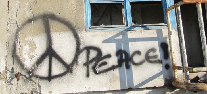 Kosovo 2011 (11)