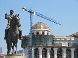 Skopje 2011 (17)