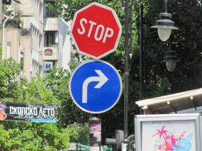 Skopje 2011 (2)
