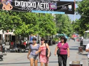 Skopje 2011 (3)