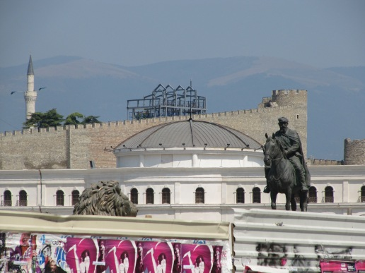 Skopje 2011 (5)