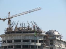 Skopje 2011 (7)