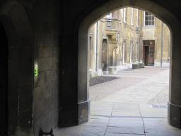 Cambridge (37)