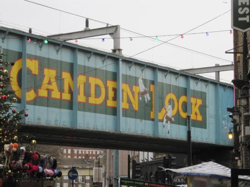 K1600_Camden Town (12)