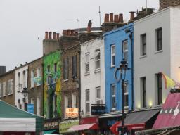 K1600_Camden Town (2)