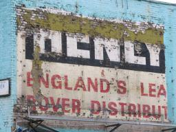 K1600_Camden Town (5)