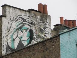 K1600_Camden Town (6)