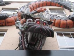 K1600_Camden Town (8)