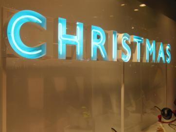 K1600_ChristmasCraze (118)